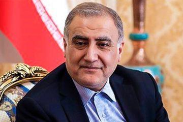 زندانی شدن یک هزار نفر از اعضای دور پنجم شوراها نشان از ناکارآمدی قانون دارد