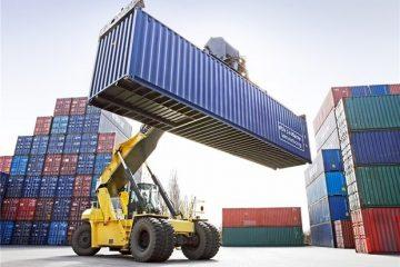 کالاهای تولیدی آذربایجان شرقی به ۱۰۵ کشور جهان صادر میشود