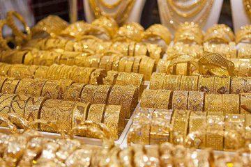 جزئیات قانون مالیات بر ارزش افزوده طلا/ اجرای قانون از ۱۲ دی ماه