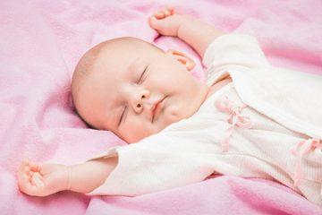 کمک ۱۳ میلیونی به خانواده ها پس از تولد فرزند چهارم!