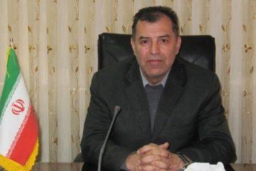 اجرای هزار و ۴۷۰ طرح صنعتی و معدنی در آذربایجان شرقی