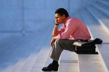 نرخ بیکاری ۸.۸ درصد شد