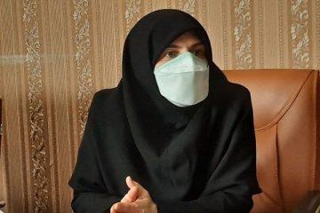 ۷۷ هزار نفر معلول در آذربایجان شرقی تحت پوشش بهزیستی هستند