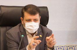 روزانه ۳۰ هزار نفر به مراجع قضائی آذربایجان شرقی مراجعه میکنند