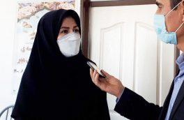 سند پیشگیری از خشونت در آذربایجان شرقی به زودی ابلاغ میشود