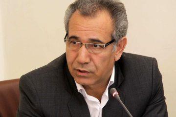 نرخ بیکاری در آذربایجان شرقی ۱.۶ درصد کاهش یافت