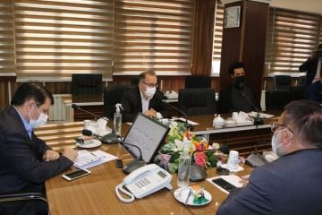 ستاد صبر در دادگستری آذربایجان شرقی راه اندازی شد