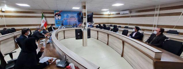 یازدهمین دوره جشنواره کتابخوانی رضوی در آذربایجان شرقی برگزار میشود