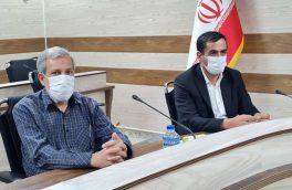 شرکت مولیبدن مس آذربایجان فعالیت چشمیگری در عمل به مسئولیت های اجتماعی در اهر دارد