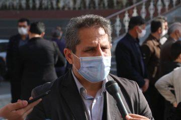 """پرونده تبریز برای """"شهر خلاق ادبیات"""" در یونسکو پذیرفته شد"""