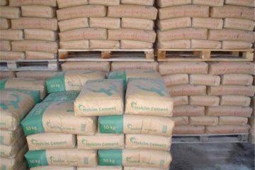 ۹.۹ میلیارد تومان پرونده تخلف فروش سیمان در آذربایجان شرقی تشکیل شد