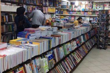 طرح تابستانه کتاب در آذربایجان شرقی آغاز شد