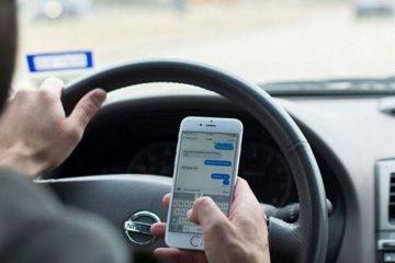 لزوم ابلاغ فوری تخلفات رانندگی در آذربایجان شرقی