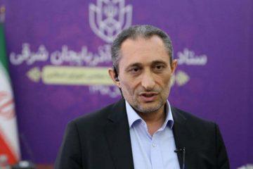 صحت انتخابات شوراهای اسلامی شهرها و روستاهای آذربایجان شرقی تایید شد