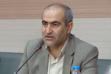 ۵۲ هزار فرهنگی در آذربایجان شرقی علیه کرونا واکسینه میشوند
