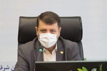 رضایت ۸۶ درصد از آرای قضات در آذربایجان شرقی