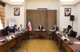 مراسم عزاداری محرم با رعایت دستورالعملهای بهداشتی در استان برگزار میشود