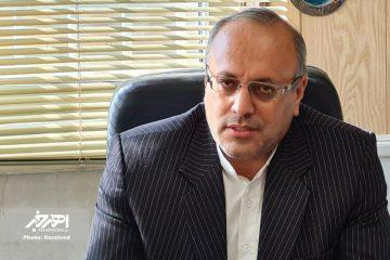 واکسیناسیون خبرنگاران و فعالان رسانه ای شهرستان اهر / خبرنگاران در اطلاع رسانی اخبار کرونا متحدانه ظاهر شدند