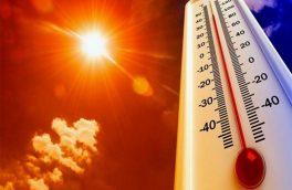 هوای آذربایجان شرقی گرم تر میشود