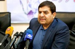 خبری مهم از گشایش در آزادسازی اموال بلوکه شده ایران