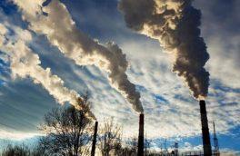 انجام ۹۰۰ مورد نمونه برداری از منابع آلاینده محیط زیست در آذربایجان شرقی