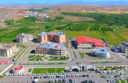 رتبه بیستم اهر در بین ۴۱۲ واحد دانشگاه آزاد سراسر کشور/ ضرورت ایجاد مرکز تحقیقات معدن و محیط زیست در اهر
