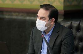 منع تردد شبانه در شهرهای دارای واکسیناسیون ۲۴ ساعته، لغو شد