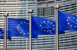 اتحادیه اروپا: ایران بدون تاخیر بیشتر به مذاکرات برگردد/ لغو تحریم های هسته ای یک بخش ضروری برجام است
