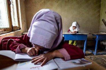 تامین نیازهای تحصیلی دانش آموزان نیازمند با پویش شور عاطفه ها