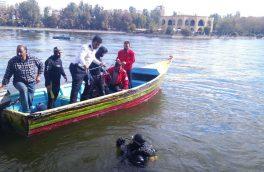 جوان ۱۹ ساله در استخر ائل گلی تبریز غرق شد