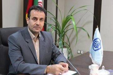۲۵۱ تبعه خارجی تحت پوشش تامین اجتماعی آذربایجان شرقی است