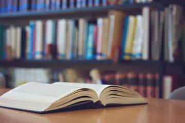 سرانه مطالعه ایرانی ها روزی ۱۶ دقیقه و ۳۲ ثانیه