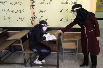 رتبه بندی معلمان به سال آینده موکول شد