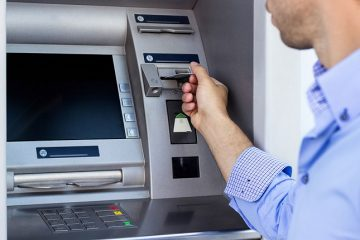 محدودیت جدید بانک مرکزی در تراکنش های واریز/ هر فرد ماهانه ۸۰ تراکنش