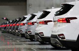 مخالفت هیئت عالی نظارت مجمع با واردات خودرو به روش مجلس