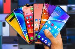 شرایط جدید رجیستری گوشی موبایل اعلام شد