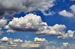 باروری ابرها در ایران از آبان تا پایان اردیبهشت انجام میشود