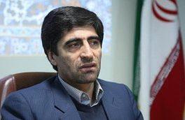 خود تحریمی آفت بزرگ استانداران پیشین آذربایجان شرقی