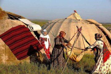 پرداخت ۲۵ میلیارد ریال تسهیلات پرواربندی به عشایر در اهر