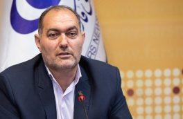 تذکر به رئیس جمهور و وزیر کشور بابت تاخیر در انتخاب استاندار آذربایجان شرقی/ محرومیت شهرستان های خداآفرین و هوراند از ابتدایی امکانات درمانی و بهداشتی