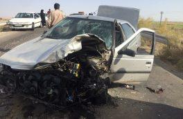 ۴۲۷ نفر در تصادفات رانندگی آذربایجان شرقی جان باختند