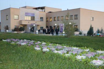دانشگاه های تبریز و مراغه در جمع بهترین های مهندسی جهان قرار گرفت