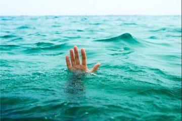 امسال بر اثر غرق شدگی ۱۸ نفر در آذربایجان شرقی جان باختند
