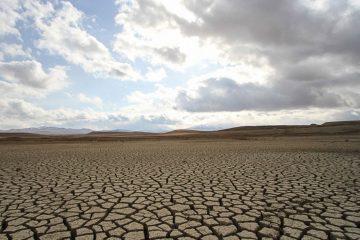تنش آبی در هشت شهر بزرگ کشور/ بارش های سال آبی ۵۰ درصد کاهش یافت