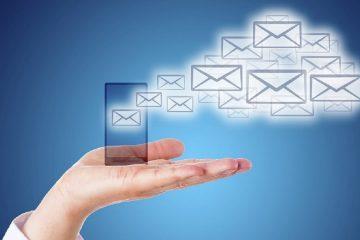 ارسال پیامک تبلیغاتی از شماره شخصی تخلف است